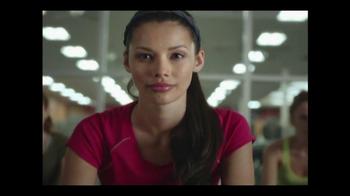 LA Fitness TV Spot, 'Exercise Your Options' - Thumbnail 7