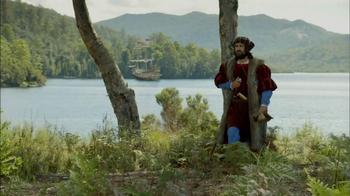 Minelab CTX3030 TV Spot, 'Discovery' - Thumbnail 1