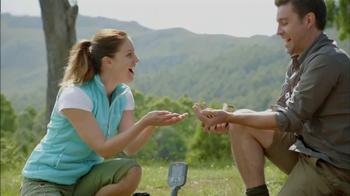 Minelab CTX3030 TV Spot, 'Discovery' - Thumbnail 10