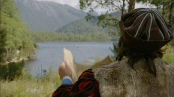 Minelab CTX3030 TV Spot, 'Discovery' - Thumbnail 2