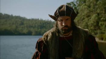 Minelab CTX3030 TV Spot, 'Discovery' - Thumbnail 4