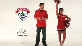 TaxSlayer.com TV Spot, 'Gator Bowl' Featuring Dale Earnhardt, Jr. - 7 commercial airings