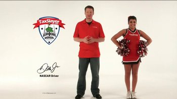 TaxSlayer.com TV Spot, 'Gator Bowl' Featuring Dale Earnhardt, Jr. - Thumbnail 5