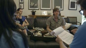 Febreze Free TV Spot, 'Focus Group' - Thumbnail 3