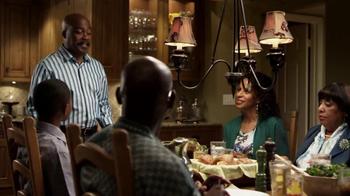 Common Sense Media TV Spot, 'Family Dinner' - Thumbnail 2