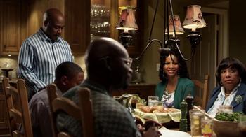 Common Sense Media TV Spot, 'Family Dinner' - Thumbnail 3