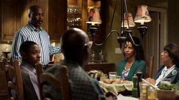 Common Sense Media TV Spot, 'Family Dinner'