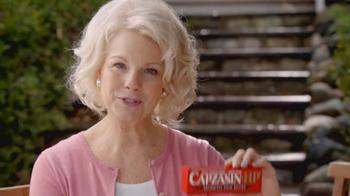Capzasin HP TV Spot, 'Steps' - Thumbnail 3