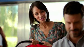 Office Depot TV Spot, 'Where Did You Get That: Small-Business Essentials'