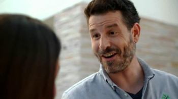 Office Depot TV Spot, 'Where Did You Get That: Small-Business Essentials' - Thumbnail 8