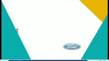 Ford Fusion TV Spot, 'Switch: Meet Brandon' - Thumbnail 1