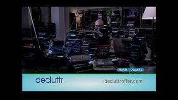 Decluttr TV Spot, 'Music' - Thumbnail 4