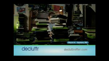 Decluttr TV Spot, 'Music' - Thumbnail 5