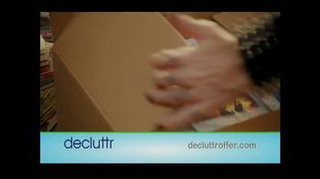 Decluttr TV Spot, 'Music' - Thumbnail 9