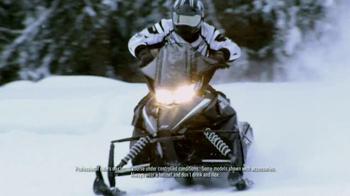 Arctic Cat TV Spot, 'Passion' - Thumbnail 10