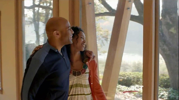 TaxACT TV Spot, 'Dream Home' - Thumbnail 3