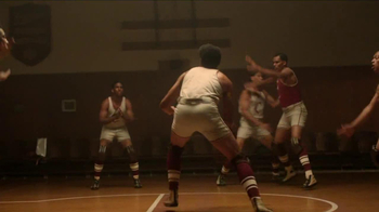 State Farm TV Spot, 'Heritage of the Assist' Featuring Chris Paul - Thumbnail 7