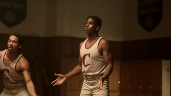 State Farm TV Spot, 'Heritage of the Assist' Featuring Chris Paul - Thumbnail 8