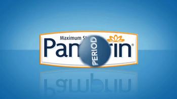 Pamprin Multi-Symptom TV Spot, 'Stop' - Thumbnail 2