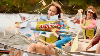 Aspercreme TV Spot, 'Canoeing' - Thumbnail 2