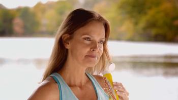 Aspercreme TV Spot, 'Canoeing' - Thumbnail 7
