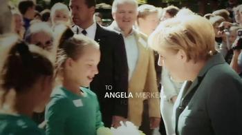 Bing TV Spot, 'Heroic Women' Song by Sara Bareilles - Thumbnail 9