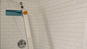 Huggies Pull-Ups Learning Designs TV Spot, 'David's First Flush' - Thumbnail 4