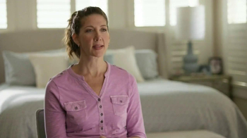 Gold Bond Eczema Relief TV Spot, 'Itching & Scratching'