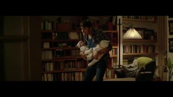 Lay's TV Spot, 'Twins' - Thumbnail 3