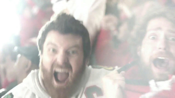 Enterprise TV Spot, 'Hockey Fans: Our Seats to Yours' Song by Rusted Root - Thumbnail 5