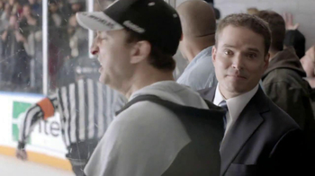 Enterprise TV Spot, 'Hockey Fans: Our Seats to Yours' Song by Rusted Root - Thumbnail 8