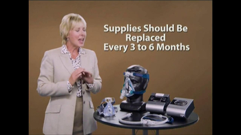 Allied Medical Supply Network TV Spot - Thumbnail 2