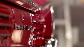 STA-BIL 360 Protection TV Spot, 'GTO'
