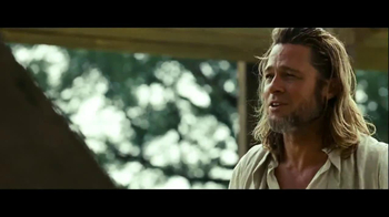 12 Years A Slave - Alternate Trailer 10