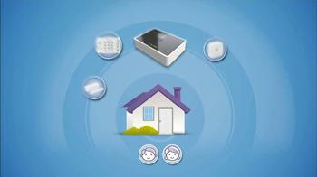 Lowe's Iris Smart Home Management System TV Spot - Thumbnail 5