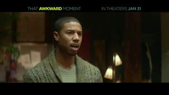 That Awkward Moment - Alternate Trailer 6