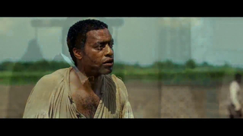 12 Years A Slave - Alternate Trailer 12