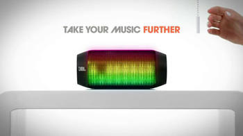 JBL TV Spot, 'Hear the Truth' Song by Charli XCX - Thumbnail 10