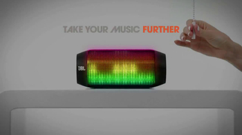 JBL TV Spot, 'Hear the Truth' Song by Charli XCX - Thumbnail 9