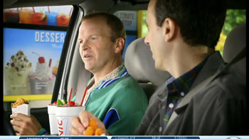 Sonic Drive-In Popcorn Chicken TV Spot, 'Which Came First?' - Thumbnail 5