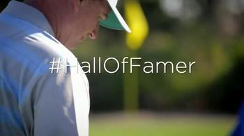 Adams Golf TV Spot Featuring Ernnie Els - Thumbnail 2