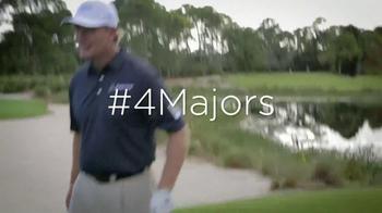 Adams Golf TV Spot Featuring Ernnie Els - Thumbnail 3