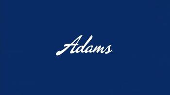 Adams Golf TV Spot Featuring Ernnie Els - Thumbnail 6