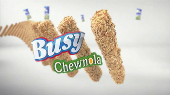 Purina Busy TV Spot, 'Get Busy' Song by George Clinton - Thumbnail 7
