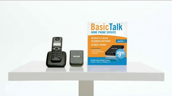 BasicTalk TV Spot, 'Trust Us' - Thumbnail 2