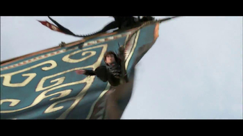 How to Train Your Dragon 2 - Thumbnail 9