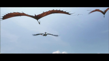 How to Train Your Dragon 2 - Thumbnail 3
