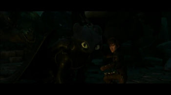 How to Train Your Dragon 2 - Thumbnail 5