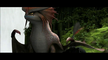 How to Train Your Dragon 2 - Thumbnail 7