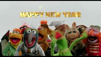 Muppets Most Wanted - Alternate Trailer 1